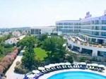 מלון מלאפס