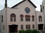 בית הכנסת עדת ישראל בוויסקונסין