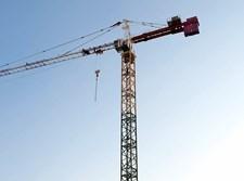 חילוץ מפעיל עגורן שיכור מגובה 60 מטר