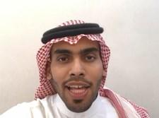 מוחמד סעוד