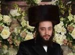 "האברך ר' יוסף פישמן ז""ל"