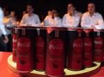 קוקה קולה בפעילות סליחות