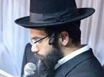 הרב יחיאל כהן