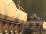 טנקים טורקיים, אילוסטרציה