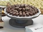 סידורי שוקולד