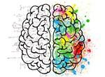 מחלות המוח