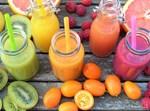 מיץ פירות