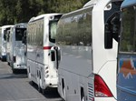 אוטובוסים