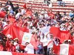 אזרחים בבוליביה