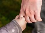 הורים וילדים