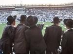 """מעמד סיום הש""""ס באצטדיון טדי, תשס""""ב"""
