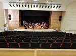 הקונצרט של הקונסברטוריון