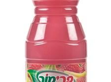 סוג המשקה שנאסף