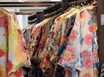 קימונו יפני תמונת אילוסטרציה