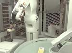 רובוט רוקח