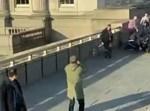 הפיגוע בגשר לונדון