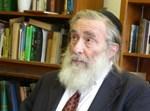 הרב דניאל גריר