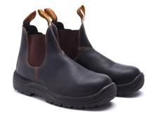 נעלי בלנסטון גברים