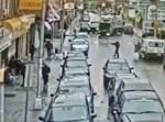 תיעוד הירי בג'רזי סיטי