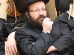 """הרב צבי מילר ז""""ל"""