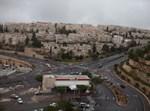 רמת שלמה בירושלים, פלאש90