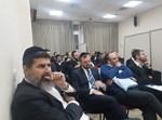 הבחירות לראשות לשכת הטוענים הרבניים