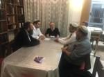 עוצמה יהודית אצל הרב דב ליאור