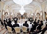 ועידת הנאמנים של תומכי מוסדות סערט ויז'ניץ