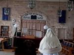 בית כנסת, צילום אילוסטרציה: ליאור מזרחי, פלאש90