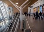 שדה התעופה רמון באילת