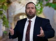 הרב צבי הורביץ