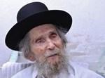 """הגראי""""ל שטיינמן. צילום: יעקב כהן, פלאש 90"""