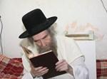 הרב שטיינמן. צילום: שוקי לרר