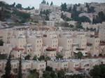 שכונת רמות בירושלים