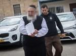 מנהל סמינר נעצר בחשד לניהול כת