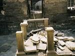 """בית הכנסת של הרמב""""ם"""