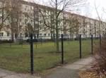 """""""הגטו"""" בלייפציג"""