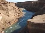 הנהר הסודי שאיש לא מכיר