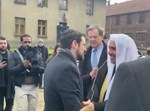 המוסלמים במחנה ההשמדה
