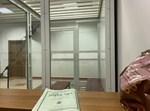 בית המשפט ברוסיה