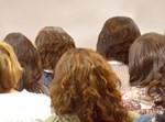 לימודי מנהיגות לנשים