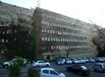 משרד האוצר (פלאש 90)