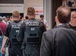 שוטרים גרמניים