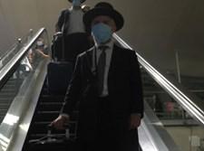 הרב זמיר כהן בתאילנד