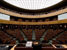 הפרלמנט האוסטרי