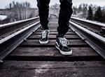 הליכה ממושכת