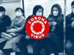 וירוס קורונה