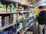 הקורונה בישראל - חשש ממחסור במוצרי מזון כשר