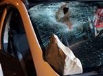 מחבל שהשליך אבנים מרכבו נהרג מאש צה''ל