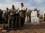 חיילים דתיים. צילום: יעקב נחומי, פלאש 90